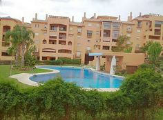 Apartamento en Torremolinos - Málaga. 120 m2, 3 hab, 2 baños, garaje, trastero, piscina. Apartment in Torremolinos - Málaga. 120 m2, 3 beds, 2 baths, garage, storage room, pool. 153.000 €