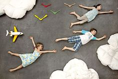 Photobooks for children: Are you sitting comfortably? - British Journal of Photography