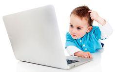 Niños y tecnología: un pequeño decálogo | El Blog de Enrique Dans | Bloglovin