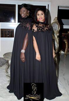 -  - African Fashion Dresses, African Print Fashion, African Attire, Africa Fashion, African Wear, African Dress, Fashion Prints, African Lace, Abaya Fashion