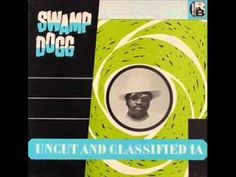 Swamp Dogg - God Bless America for what Romantic Music, God Bless America, Blessed, Romanticism