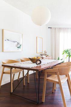 Melanie_Burstin_Makeover_Takeover_Emily_Henderson_Living_Room_Minimal_Japanese_Neutral_20