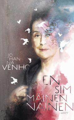 Sims, My Books, Roman, Reading, Haku, Movies, Movie Posters, Google, Film Poster