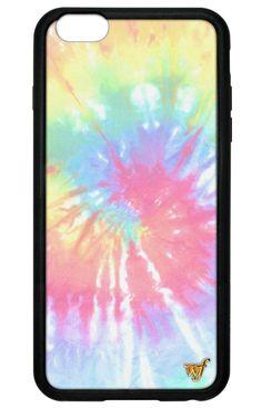 Rainbow Love iPhone 6 Plus Case