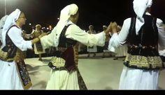 Livanates Dancers Greek Costumes, Greeks, Dancers, Folk, Crown, America, Board, Wedding, Fashion