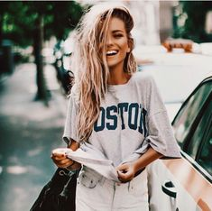 Find More at => http://feedproxy.google.com/~r/amazingoutfits/~3/WOgy4UH3p4U/AmazingOutfits.page