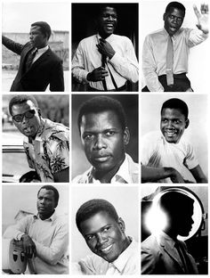 sidney poitier the worlds greatest man actor and icon ↑ goudsouzian, aram sidney poitier: man, actor, icon, the university of north carolina press, 200, page 395 ↑ new mayor lili bosse wants beverly hills to be the healthiest city in the world  beverly hills courier  26 march 2014.