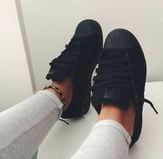 2016 Hot Sale adidas Sneaker Release And Sales ,provide high quality Cheap adidas shoes for men & adidas shoes for women, Up TO Off Sneaker Boots, Sneaker Outfits, Shoe Boots, Shoes Sandals, Shoes Sneakers, Sock Shoes, Cute Shoes, Me Too Shoes, Sneaker Trend