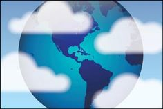 Public Cloud Helps Global Firm Grow Its Business #Technology