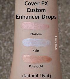 Dandelion Box O' Powder Blush by Benefit #12