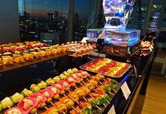 おしゃれなケータリング❤   Ricca catering&deli