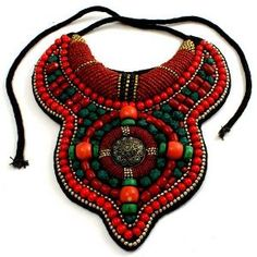 Google Image Result for http://www.traderscity.com/board/userpix12/5365-tibetan-turquoise-coral-necklace-nepal-1.jpg