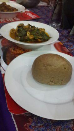 MY JEVENIK EXPERIENCE, ABUJA, ABUJA MOM, ABUJA MOM BLOGGERS, ABUJA BLOGGERS, NIGERIA, NIGERIA FOOD, NIGERIAN RECIPES