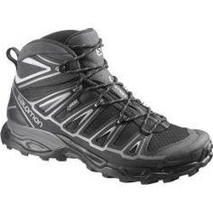 8 Best Salomon Forces images   Footwear, Hiking boots