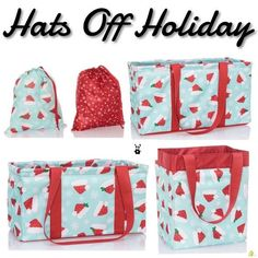 Shop Thirty-One with Jennifer Sims. Totes, bags, thermals, jewelry, and home organization. Thirty One New, Thirty One Facebook, Thirty One Party, Thirty One Business, Thirty One Gifts, Thirty One Consultant, 31 Gifts, 31 Bags, Pink Bubbles