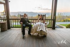 Mohonk Mountain House, Wedding Photography |Katie & Jeremy » CLH images Photography