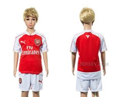 http://www.xjersey.com/201516-arsenal-home-youth-jersey.html Only$35.00 2015-16 ARSENAL HOME YOUTH JERSEY Free Shipping!
