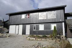 FINN – Bømlo, Eiendom