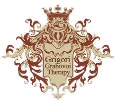 Veja os 9 passos de Grigori Grabovoi e Arcady Petrov e entenda como funciona a Terapia Cura Pelos Números. Material Traduzido + Áudio de Programação