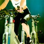 workout classes celebs swear by