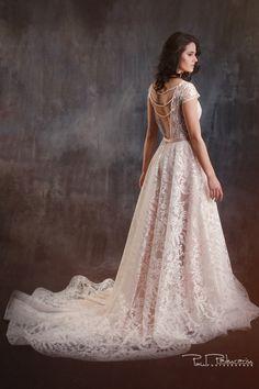 Rochie mireasa Zenna Bridal Iasi Studio, Wedding Dresses, Fashion, Bride Gowns, Wedding Gowns, Moda, La Mode, Weding Dresses, Wedding Dress