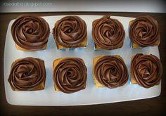 ROSE D' ALBA cake designer