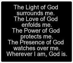 quotes I am love I am light - Google Search