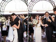 Morning Glory Inn South Side Pittsburgh Wedding — Breanna Elizabeth Photography