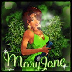Mohawk People, Medical Marijuana, Cannabis, Weed Wallpaper, Weed Buds, Stoner Art, Weed Art, Stoner Humor, Sky