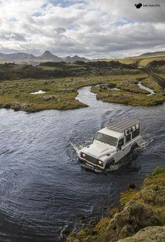 """++ Adventure inspiration ++     Follow us on https://t.co/4NKQxqLPVJ ✌ #pinterest #travel #voyage"""