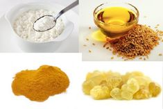 New and Improved Budwig Diet Protocol With Turmeric and Frankincense Oil for Beating Cancer and Cancer Prevention Natural Cancer Cures, Natural Cures, Natural Healing, Queijo Cottage, Frankincense Oil, Beat Cancer, Cancer Treatment, Natural Treatments, Healthy Alternatives