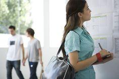 5 Ways to Relieve Back to School Stress