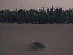 fromfinlandtolofotenpoeticphotographs-15.jpg 800×600 pixels