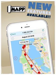 WITH OUR APPLICATION YOU CAN WATCH LIVE STREAMING OF YOUR FAMILY'S MOVEMENT ON YOUR MOBILE DEVICES Location Finder, Daly City, Family Safety, Parental Control, Location History, Map, Watch, Live, Clock