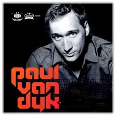 Paul van Dyk presents – Vonyc Sessions 438