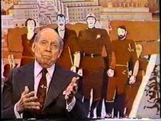 Marxismo con Arturo Uslar Pietri
