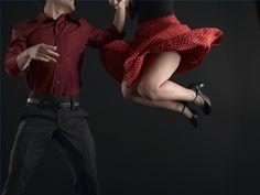swing dancing | Tumblr