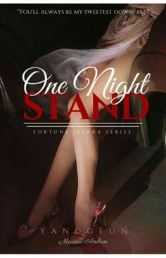 Read Prologue ★ from the story One Night Stand [Completed] by BellaMontecarlos (Isabella Montecarlos) with read. Free Novels, Novels To Read, Best Wattpad Books, Billionaire Books, Good Romance Books, Wattpad Romance, Youre Mine, One Night Stands, Free Reading