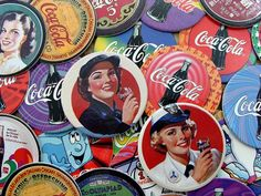 36 Best Pogs images in 2019 | Craft projects, 1990s, Ephemera