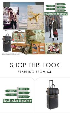 """""""Untitled #49"""" by softic013 ❤ liked on Polyvore featuring STELLA McCARTNEY"""