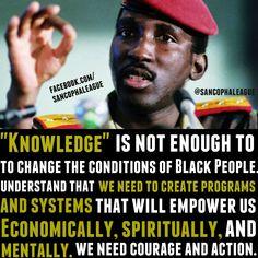 Lambs Breath • sancophaleague: Telling Black people to know...