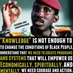Lambs Breath • sancophaleague: Telling Black people to know...
