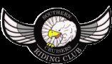 SCRCSEOK132.com - Southern Cruisers SE OK Chapter 132 - McAlester, OK