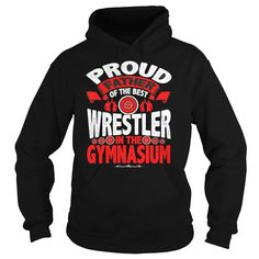 Best RED #WRESTLING HEARTFRONT Shirt, Order HERE ==> https://www.sunfrog.com/Hobby/124982743-716587871.html?58114, Please tag & share with your friends who would love it, #renegadelife #superbowl #xmasgifts   mud #wrestling, wrestling quotes, wrestling singlet #science #nature #sports #tattoos #technology #travel