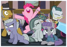 Tags: History safe +cloudy quartz +igneous rock +limestone pie +marble pie +maud pie +pinkie pie +absurd res +confetti + Sign in to Watch parent +party cannon +pie family +pie sisters +pony +prone +siblings +sisters +smiling +vector +when she smiles + My Little Pony List, My Little Pony Comic, My Little Pony Friendship, Pinkie Pie Party, Marble Pie, Like Father Like Daughter, Celestia And Luna, My Little Pony Characters, My Little Pony Merchandise