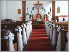 church window wedding - Google Search
