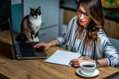 There many companies that offer work at home jobs, but not all are legit. Here's a list of 10 legit companies hiring for work at home jobs. Online Teaching Jobs, Healthy Milkshake, Give Away Free Stuff, Natural Cough Remedies, Hair Growth Oil, Coffee Drinks, Drinking Coffee, Home Photo, Work From Home Jobs