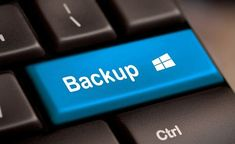 Es importante hacer copias de seguridad de archivos, es que podemos recuperar los datos perdidos con ellas. Vale la pena hacerlas con Renee Becca. http://www.reneelab.es/hacer-copias-de-seguridad-de-sus-archivos.html