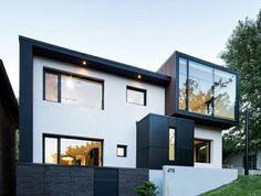 2-jolie-maison-de-luxe-de-style-minimaliste-le-minimalisme-en-architecture-contemporaine