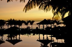 Sur de #Tenerife. #IslasCanarias